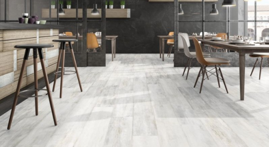 Carrelage imitation parquet Ain Carrelages